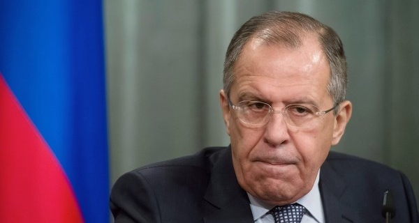 Lavrov: Russia is ready to coordinate with the interests of other countries