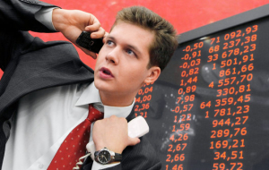 Prediction: the stock market of the Russian Federation and the ruble strengthened against the background of positive external