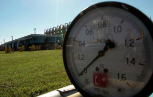 IEA: Russia will remain a key player in the European energy market