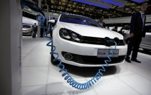 Media: Volkswagen is ready to buy back their cars, if the tests on CO2 will highlight inconsistencies