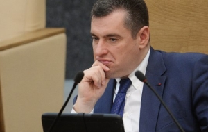MP: the CSTO PA will take the request to counter the threat of terrorism