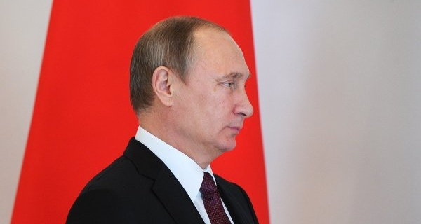 Putin will hold several bilateral meetings at the G20 summit