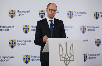 Rosaviatsia: the ban imposed by Ukraine for the transit of Russian aircraft, maloakteven