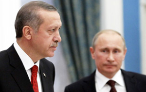 The conflict with Turkey: what to expect for Russian business