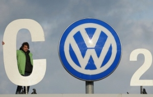 AP: the authorities of California has demanded from Volkswagen to recall about 16 thousand cars