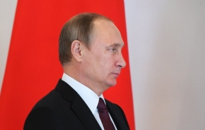 Tokyo: the decision on the timing of Putin's visit to Japan don't have