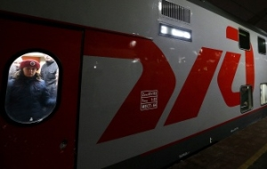 The Russian government will discuss the investment program Railways for 2016-2018 biennium
