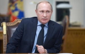 VTSIOM: Putin's approval rating is at its peak maximum values – 87-88%