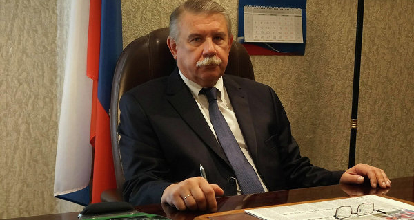 Ambassador: oil companies of the Russian Federation will enter the market of Iraq