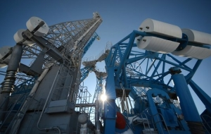 Media: 750 billion rubles will be invested in three of the cosmodrome in Russia
