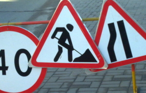 Over 200 km of roads repaired in the Tyumen region this year