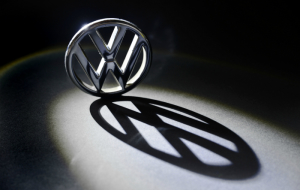 The U.S. government has accused Volkswagen of falsifying environmental tests, Audi and Porsche