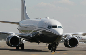In the state Duma believe that changes in the cooperation of aviation and MAC