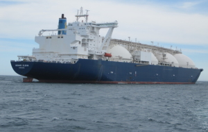 Yamal LNG has acknowledged paying at the lowest prices for hydrocarbons