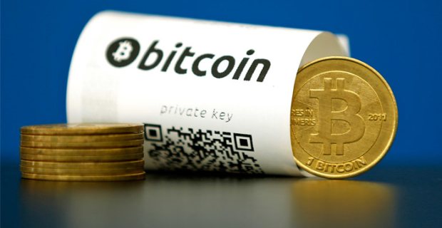 The jump in the price of bitcoin explained the interest of the Chinese to MMM Mavrodi