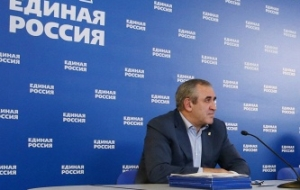 The CEC received almost 1.6 thousand reports of electoral violations