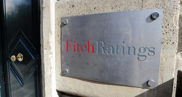 "Fitch affirms Moscow ""BBB-"" with negative Outlook"