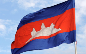 The state Duma Committee supported the agreement with Cambodia on the protection of investments