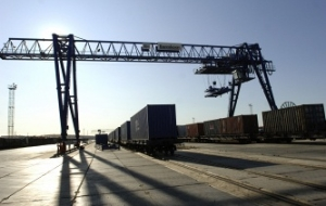 "Net profit ""the TransContainer"" according to IFRS for 9 months decreased by 41.7%"