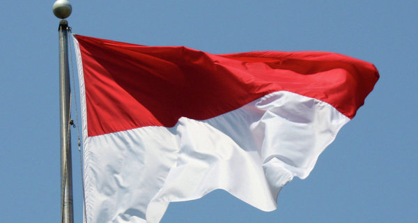 Trade: the Russian Federation and Indonesia can bring our mutual trade up to $10 billion