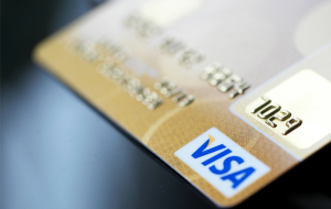 Visa buy Visa Europe at 21.2 billion euros
