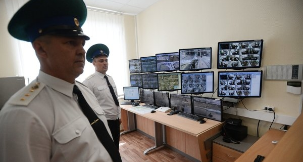 Customs officers helped to return to the budget for 9 months of almost 3 billion rubles