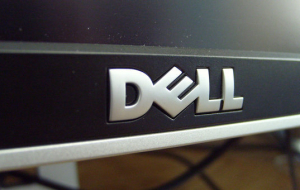 Dell will sell the assets for $10 billion before the EMC acquisition