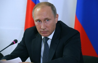 """""""To bring Ankara in feelings"""": the reaction of Russian politicians to the decree of the President of Turkey"""