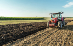 The Ministry of agriculture was directed to support farmers in the regions to 173.3 billion roubles
