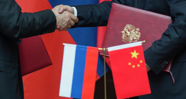 Ushakov: Russia and China at the G20 summit to discuss Syria and the Korean Peninsula