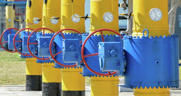 """""""Naftogaz"""" may not be able to receive WB loan of $500 million for gas"""