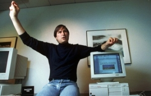 The history of Windows: 30 years from the start of sales