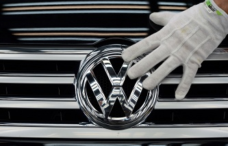 In Australia filed a new class action against Volkswagen
