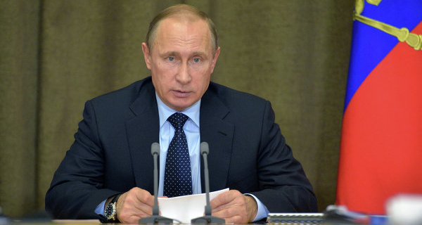 Political scientists: Putin's message to the Federal Assembly will be addressed and the international community
