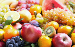 Ban on import of Turkish products will relate only to fruit and vegetables