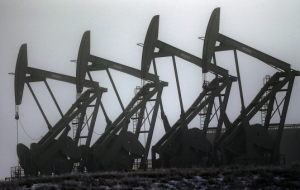 Duty on oil exports from the Russian Federation from December 1, may be reduced by us $8.7