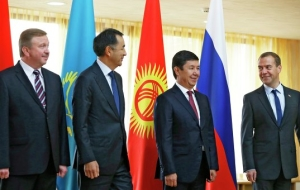 Pairing the EEU and EPSP: challenges and prospects
