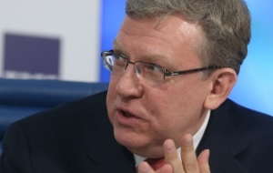 Kudrin: in Russia in 2-3 years there will be shortage of workers