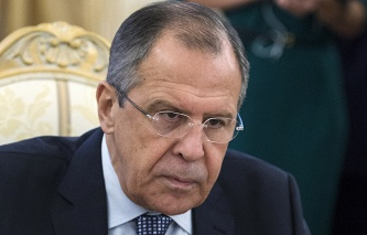 Expert in: France may join the coalition of Russia and the USA in the fight against terrorism in Syria