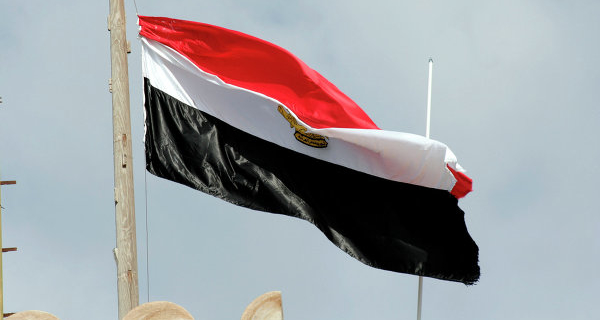 Trade: GAS and TMH can negotiate about coming to Egypt