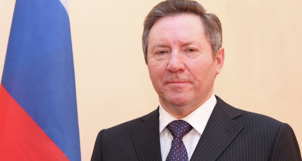 The head of administration of Lipetsk region has told about the investment in the SEZ