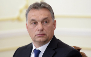 Prime Minister: Hungary against the extension of sanctions against Russia