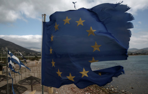 Source: the EU has not formally discussed the extension of sanctions against Russia