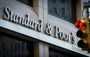 S&P spoke about the positive and negative factors for the rating of the Russian Federation