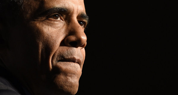 Obama hopes that Congress will in time resolve on the U.S. budget