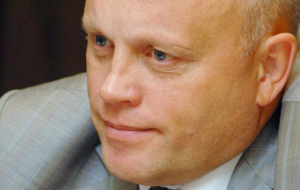 The Omsk Governor has formed a new government of the region