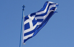 Greece is still unable to resolve disputes with creditors