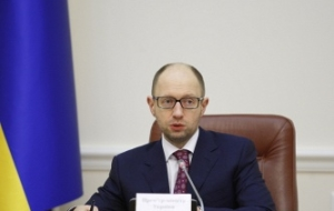 Minister of energy of Ukraine stated the need to resume the supply of electricity to Crimea
