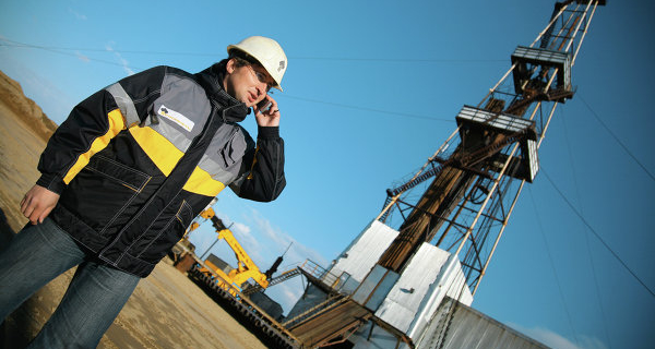 Rosneft completes selection of the buyer for 50% of the joint venture with ConocoPhillips
