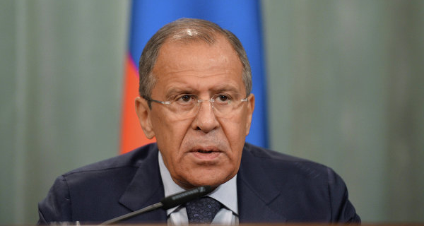 Lavrov: Russian-Kuwaiti relations are many